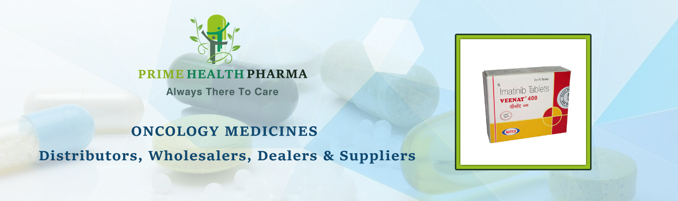 Oncology Medicines