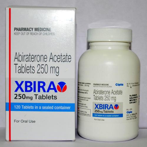 Anti HIV Wholesalers